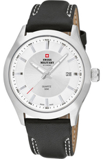 SWISS MILITARY CHRONO SM34024,06