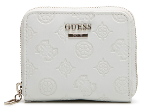 GUESS SWSG76623700-IVO