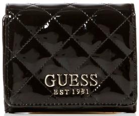 GUESS SWTG76674300-BLA