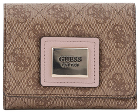 GUESS SWSG76684300-BRM