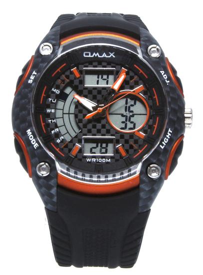 OMAX AD0943OR