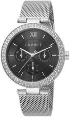 ESPRIT ES1L189M0075