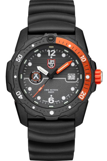 LUMINOX Bear Grylls Survival XB.3729 SEA Series