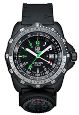 LUMINOX XL.8831.KM.L