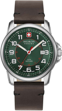 SWISS MILITARY HANOWA 4330.04.006