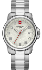 SWISS MILITARY HANOWA 5231.7.04.00110