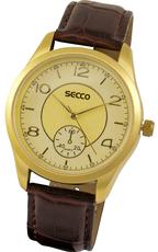 SECCO S A5043,1-112