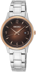 SEIKO SXDH02P1