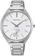 SEIKO SRKZ53P1