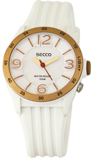 SECCO S DWY-001