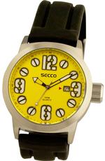 SECCO S A6341,5-209