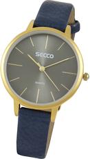 SECCO S A5032,2-133