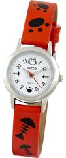 SECCO S K502-1