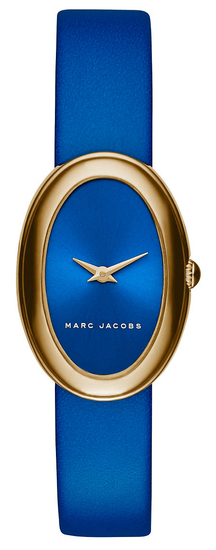 MARC JACOBS MJ1455