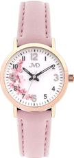 JVD J7184.18