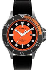 TIMEX TW2U10700
