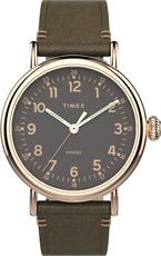 TIMEX TW2U03900