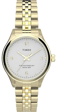 TIMEX TW2T74800