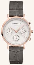 ROSEFIELD NCGRG-N95