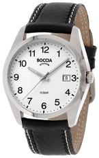 BOCCIA TITANIUM 3608-13