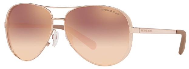 MICHAEL KORS MK5004 11086F
