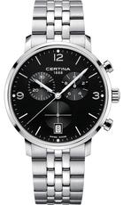 CERTINA C035.417.11.057.00