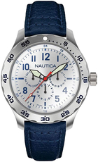 NAUTICA NAPNCI802