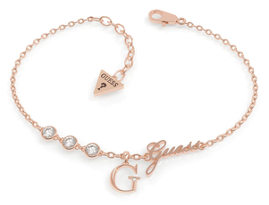 GUESS UBB79040-S