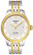 TISSOT T006.408.22.037.00