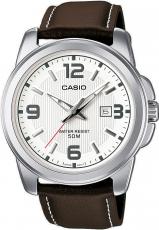 CASIO MTP 1314L-7A