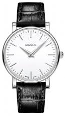DOXA 173.15.011.01
