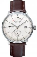 JUNKERS 6060-5