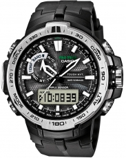 CASIO PRW 6000-1