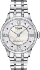 TISSOT T099.207.11.113.00