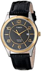 TIMEX T2P450