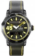 CIMIER 6109-BP021