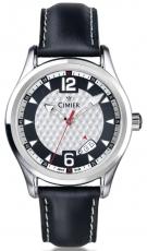 CIMIER 2499-SS021