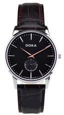 DOXA 105.10.101R.02