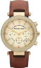 MICHAEL KORS MK2249