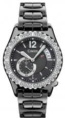 CIMIER 2416-CA022
