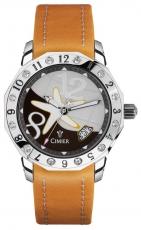 CIMIER 6196-SZ031