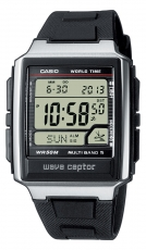 CASIO WV 59E-1A