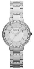 FOSSIL ES3282