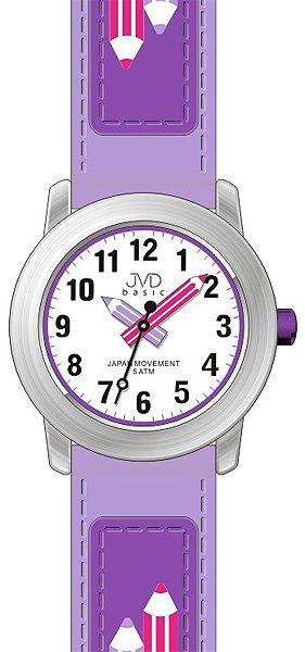 JVD J7109.4