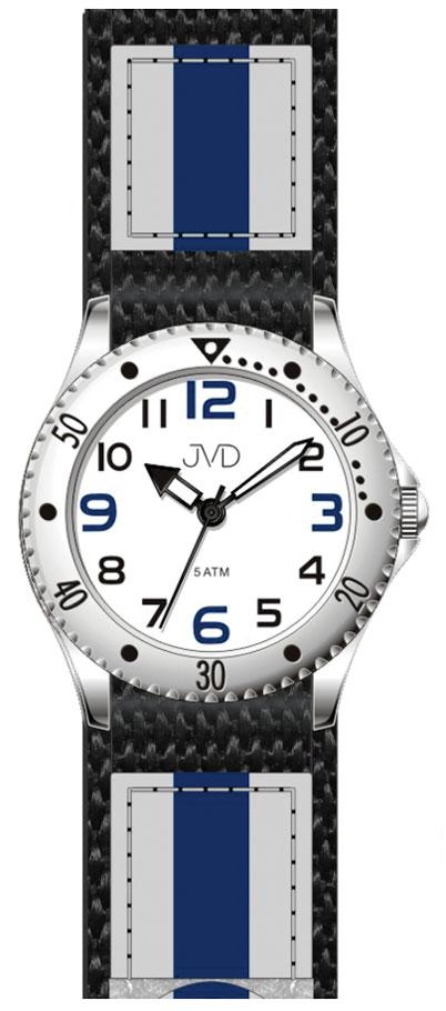 JVD J7193.2