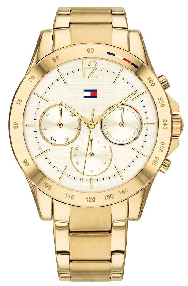TOMMY HILFIGER HAVEN 1782195