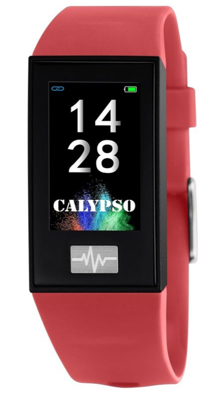 CALYPSO SMARTTIME K8500/4