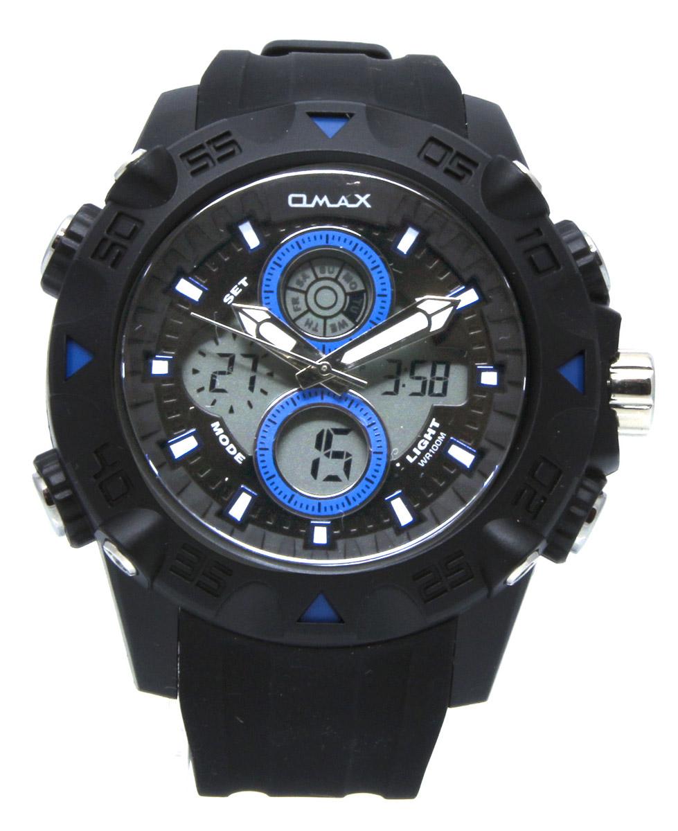 OMAX AD1084BB