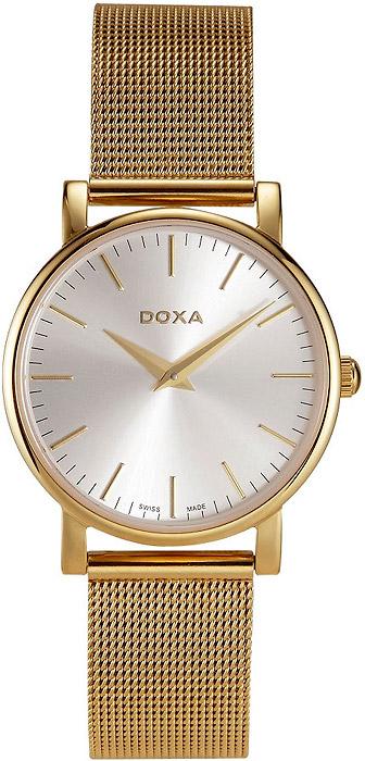 DOXA 173.35.021.11